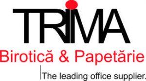 Trima-Birotica & Papetarie