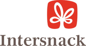 Intersnack Romania
