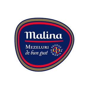 Malina Lux