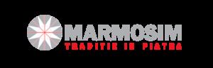 Marmosim