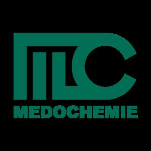 Medochemie Romania