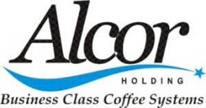Alcor Invest 2000