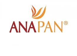 Ana Pan