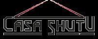 Casa Shutu Concept