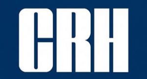 CRH Ciment