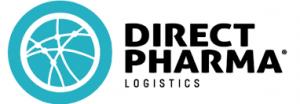 Direct Pharma