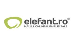 Elefant Online