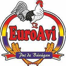 EuroAvi