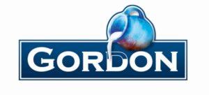 Gordon-Prod
