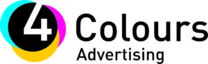 4 Colours Advertising