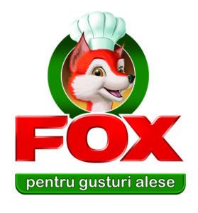 Fox Com