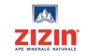 Apemin Zizin