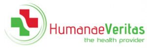 Humanae Veritas