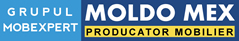 Moldomex