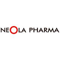 Neola Pharm