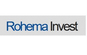 Rohema Invest