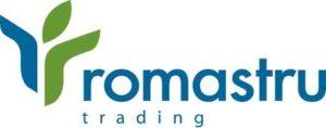 Romastru Trading