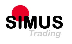 Simus Trading