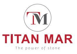 Titan Mar